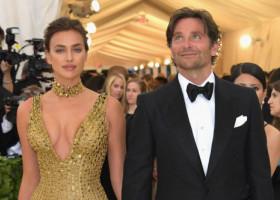 Bradley Cooper și Irina Shayk, văzuți împreună la aproape doi ani după despărțire. Cum i-au surprins paparazzii