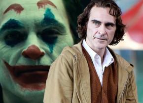 """E oficial! """"Joker"""", primul film din seria """"Batman"""" care va fi interzis copiilor"""