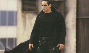 Este oficial! Vom avea Matrix 4. S-a anunțat și cine va juca în rolurile principale