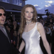 Nicole Kidman și Tom Cruise, în Sydney. Foto: Getty Images