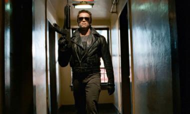 """Detaliul din """"Terminatorul"""", dezvăluit după mai bine de 30 de ani. Cea mai grea regulă pe care Arnold a trebuit să o respecte"""