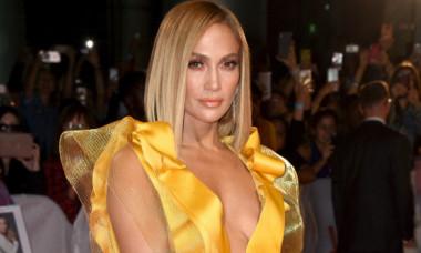 """Filmul cu Jennifer Lopez care a fost interzis în Malaezia. Autoritățile l-au considerat """"obscen"""""""