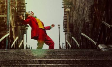 Joker scrie istorie. Devine primul film interzis minorilor care stabilește această performanță unică