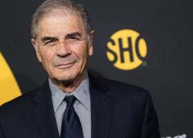 Unul dintre cei mai cunoscuți actori de la Hollywood a murit. A jucat în peste 100 de filme și seriale