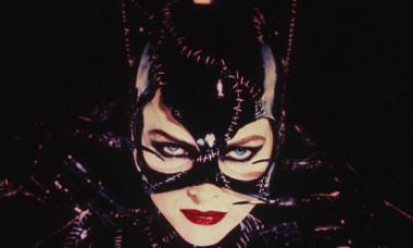 De la Catwoman la Catwoman. Sfatul inedit și neașteptat pe care Michelle Pfeiffer i l-a dat lui Zoe Kravitz