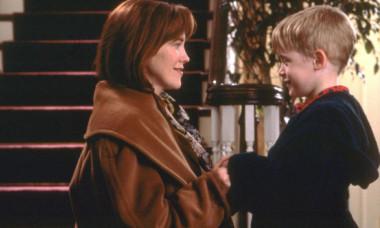 """Cum arată acum casa în care s-a filmat """"Singur acasa"""" cu Macaulay Culkin"""