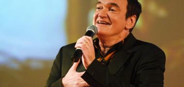 Cel mai bun film din ultimul deceniu, potrivit lui Quentin Tarantino