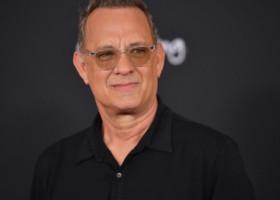"""Filmul care l-a băgat pe Tom Hanks în spital: """"Aproape m-a omorât"""". De ce a fost internat actorul"""