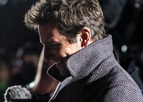 Rolul secret pe care Bradley Cooper l-a avut în Joker. Cum a ajuns să fie nominalizat la premiile Oscar 2020