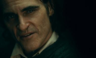 Adevărul nespus despre Joaquin Phoenix. Traumele din copilărie și drama trăită la 19 ani i-au marcat viața
