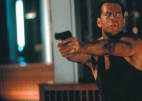 Lucrurile despre Bruce Willis pe care nici cei mai mari fani nu le știu. Ce probleme a întâmpinat în copilărie
