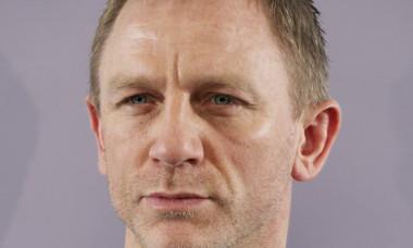 Secretele lui Daniel Craig, dezvăluite. Cum își întreține mușchii pentru a face față rolului James Bond