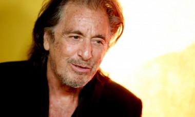 Pe tatăl ei îl știe o lume întreagă. Cum arată și cu ce se ocupă Julie, fiica celebrului Al Pacino
