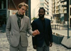 """Unul dintre cele mai așteptate filme ale anului. Imagini proaspete din noul """"Inception"""". VIDEO"""