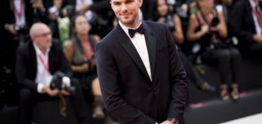 """Nicholas Hoult renunță la rolul din """"Misiune: Imposibila 7"""". Cine va fi personajul negativ in noul film cu Tom Cruise"""
