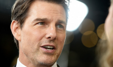 Adevăratul motiv pentru care Tom Cruise nu a mai fost văzut în public cu fiica sa din anul 2013