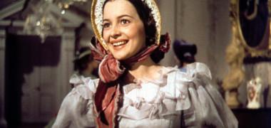 """Olivia de Havilland a împlinit 104 ani. Secretul longevității actriței din """"Pe aripile vântului"""""""