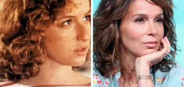 """Divorț surprinzător la Hollywood. Jennifer Grey din """"Dirty Dancing"""" și actorul din """"Avengers"""" se despart după 19 ani de căsnicie"""