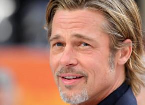 Cum a obținut Brad Pitt rolul care l-a făcut celebru și de ce îi vine să se ascundă de câte ori vede filmul