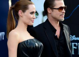 Adevărul despre actuala relație dintre Angelina Jolie și Brad Pitt: Le-a luat mult pentru a ajunge aici