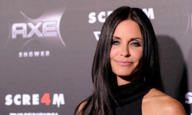 """Una dintre cele mai îndrăgite actrițe din lume va juca în """"Scream 5"""". Cum arată până acum distribuția"""