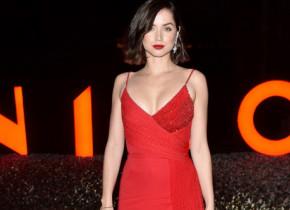 De ce șefii noului film cu James Bond nu vor ca Ana de Armas să apară pe covorul roșu cu Ben Affleck