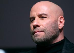 Încă o tragedie în viața lui John Travolta, la doar câteva luni de la moartea soției sale