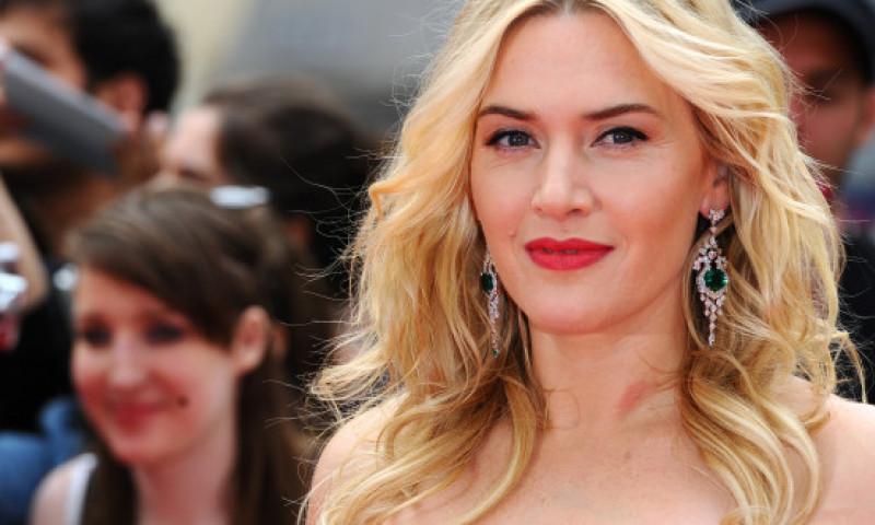 Cel mai mare regret al lui Kate Winslet: Ce naiba a fost în capul meu? Îmi asum responsabilitatea. E rușinos