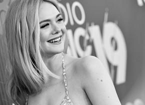 Prințesa Hollywood-ului, despre trecerea la rolurile fără perdea: Personal, îmi place să apar dezbrăcată