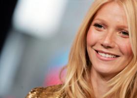 """Reacția fiicei lui Gwyneth Paltrow, după imaginea controversată postată de starul din Avengers: """"Mama!"""""""