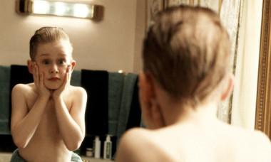 """""""Home Alone"""", după 30 de ani. Cum arată astăzi actorii din """"Singur Acasă"""", cel mai iubit film de Crăciun"""