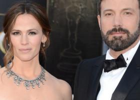 """Jennifer Garner face dezvăluiri sfâșietoare despre """"circul"""" din perioada căsătoriei cu Ben Affleck"""