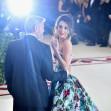 George Clooney și  Amal Clooney. Foto: Getty Images
