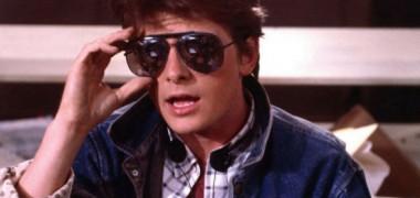 Michael J Fox, despre lupta cu Parkinson, tumoarea la coloană și decizia de a renunța la actorie: Oamenii nu mă cred, dar iubesc viața