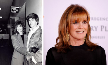Fiul actriței Linda Gray a murit. Vedeta din Dallas: A fost cel mai bun om. A fost iubit de toată lumea