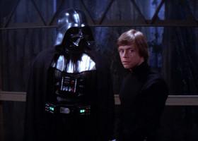 A murit o legendă a cinematografiei. Actorul din Star Wars care a intrat în istorie prin prisma personajului său malefic