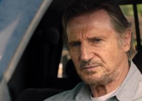 Liam Neeson a făcut anunțul care i-a întristat pe toți fanii: Cred că asta a fost. O, da. Cred că da. Am 69 de ani în iunie