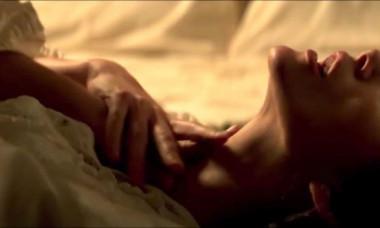 Keira Knightley, motivul pentru care refuză să mai filmeze scene nud, regizate de bărbați