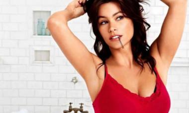 Sofia Vergara, cea mai hot actriță latino: la 48 de ani, vedeta are un corp de zeiță. Imaginile care dovedesc că arata mai bine ca la 20 de ani