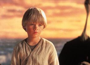"""Destinul tragic al tânărului """"Anakin"""". Motivul pentru care actorul își serbează ziua de naștere într-un spital de psihiatrie, după ce a ajuns și la pușcărie"""