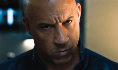 """Vin Diesel, în centrul unor controverse. Ce i-au reproșat vecinii: """"Nu am suportat și nu am suferit niciodată un comportament atât de absurd şi abuziv"""""""