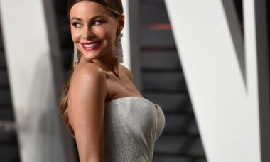 Sofia Vergara, imagini inedite din tinerețe. Cum arăta actrița latino la 20 de ani, când poza ca model pentru costume de baie