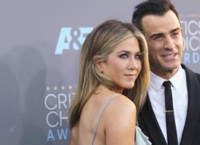 """Fostul soț al lui Jennifer Aniston, mărturisiri neașteptate la trei ani de la divorțul de actrița din """"Friends"""""""