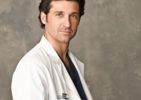"""Adevărul despre plecarea lui Patrick Dempsey din """"Grey's Anatomy"""". Actorul, acuzat că și-ar fi """"terorizat"""" colegii"""