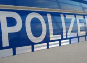 Incident de securitate la bordul unui tren de mare viteză, în Germania. Un francez a amenințat că detonează o bombă