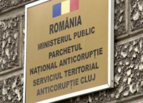 Șase angajați ai DNA Cluj confirmați cu coronavirus. Tot personalul este testat
