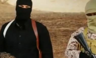 Noul plan prin care ISIS vrea să lovească Europa