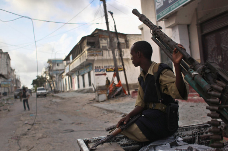 african arma somalia - GettyImages - 30 august 15