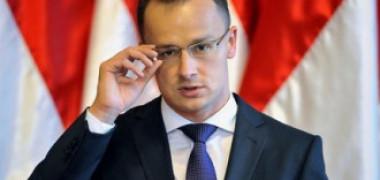 De ce a mers Ungaria cu pâra la americani și ce se ascunde în spatele declarațiilor ministrului de externe despre România