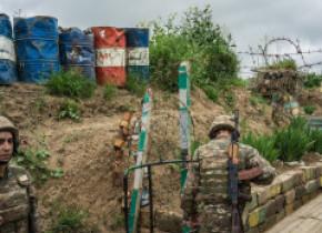 Se reaprinde un conflict înghețat? Azerbaidjanul amenință Armenia cu o intervenție militară în Nagorno-Karabah